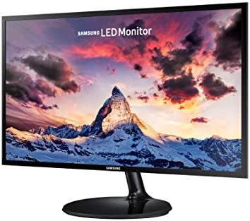 Samsung S27F354 - Monitor de 27