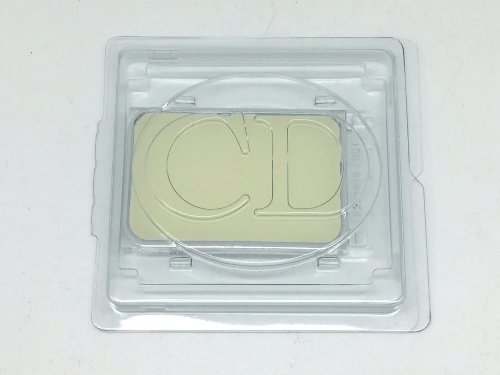 Crystal Dior (Christian Dior DIORSKIN Initial Crystal Touch Compact REFILL 001)