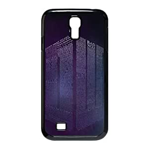 Doctor Who HTC One M8