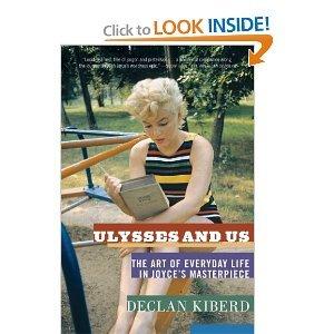 Download Ulysses and Us byKiberd PDF