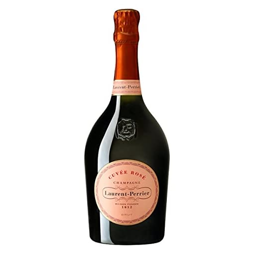 Laurent-Perrier-Champagne-Cuvee-Rose-Brut-750ml-Pack-of-75cl