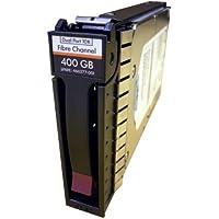 HP 454410-001 DRV, HD, 146GB, 15K, LE, FC