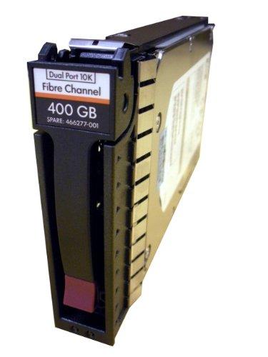 (A5803A HP 18GB 10K ULTRA-2 HOT PLUG DISK FOR HP L CLASS)