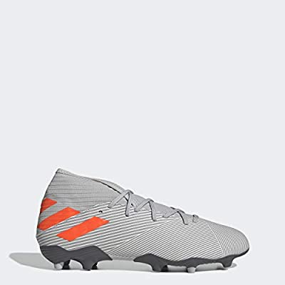 adidas Men's Nemeziz 19.3 Firm Ground Soccer Shoe