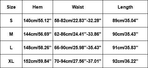 Pajamasea High Waist Leopard Midi Skirt Hidden Elasticized Waistband Silk Satin Skirts (Leopard, XL) ()