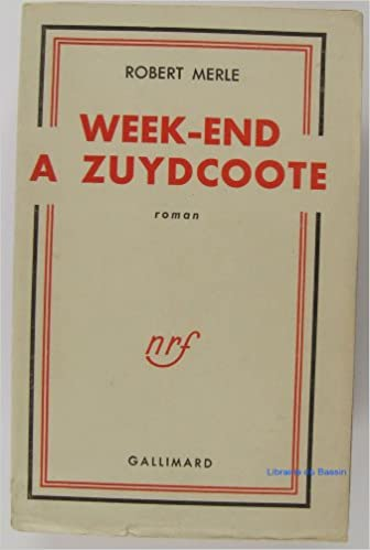 gratuitement week end a zuydcoote