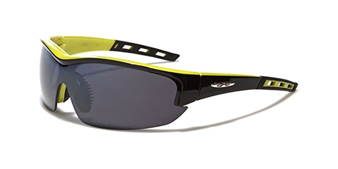 d179301293ce X-Loop EVEREST Sport & Ski Sunglasses - 2012/2013 Season Model: X ...