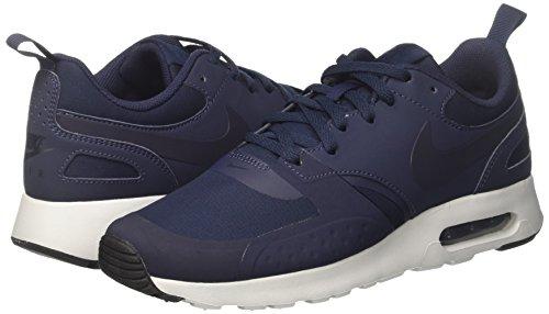 indigo De Course Bleu Indigo Cass Air Homme Noir Chaussures Prm Blanc Vision Max Nike Pour vYXRA