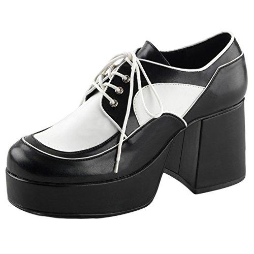 04 Schuhe Jazz Schuhe Schuhe Plateau 04 Jazz Plateau Plateau 6vq8A5Pn