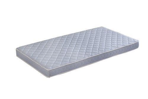 Innerspace Luxury Products Truck Luxury Mattress, 36 by 7...
