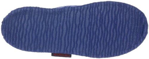Giesswein Jeans Pantofole Unisex Bleu 527 Tino 117qWH