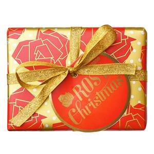 lush-rosy-christmas-gift-box-set-33oz-rose-jam-plus-15-ros-argan-body-conditioner