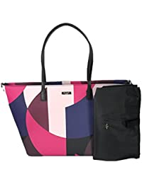 Kate Spade Shore Street Margareta Baby Tote Bag, Geo Spotlight