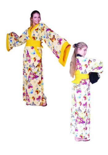 RG Co (Madame Butterfly Costume)