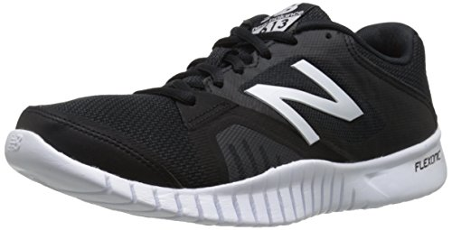 Shoe Men's Training Balance White Black MX613V1 New qOwI0B4n