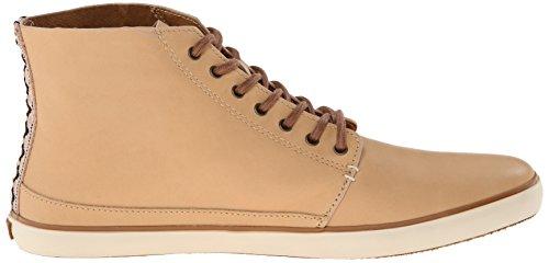 ReefR8195 - zapatos derby mujer Beige - Beige (Tan)