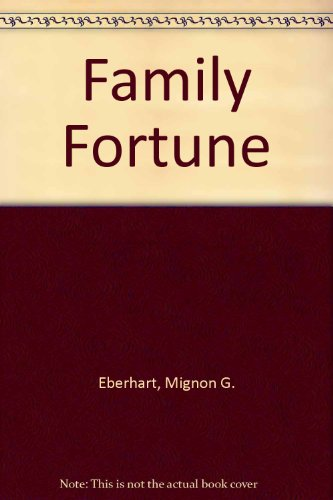 Download Family Fortune book pdf | audio id:8k51fh2