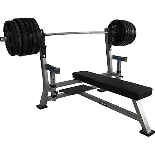 Valor Fitness BF-48 Olympic Weight Benches by Valor Fitness
