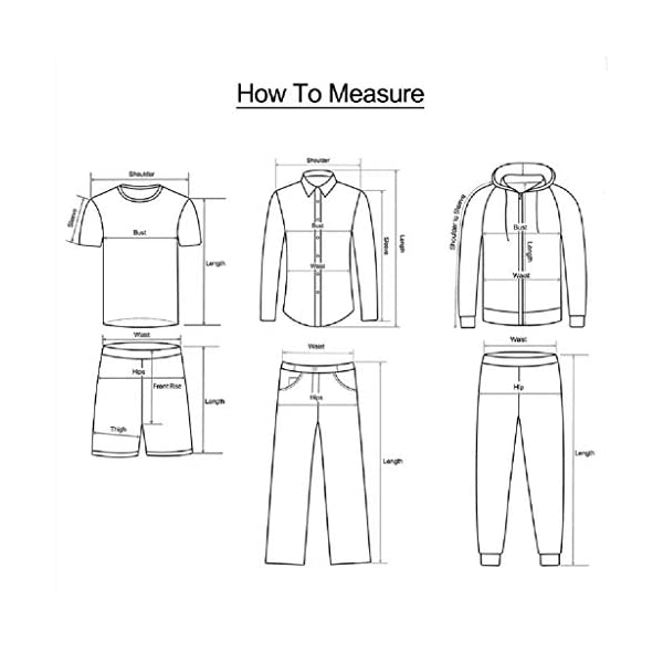 Costume Uomo Mare,Pantaloncini da Bagno da Uomo di Nuova Moda, Slim Fit, Trendy, Oversize, Ad Asciugatura Rapida… 5 spesavip