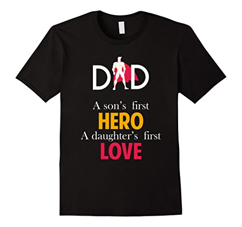 mens-dad-a-sons-first-hero-a-daughters-first-love-2xl-black