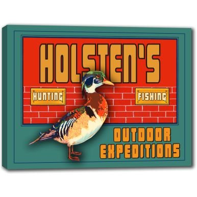 holstens-outdoor-expeditions-stretched-canvas-sign-16-x-20