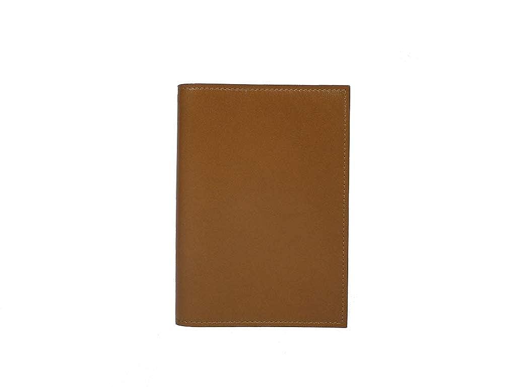(エルメス)HERMES 手帳カバー [中古]   B07MQCD17H