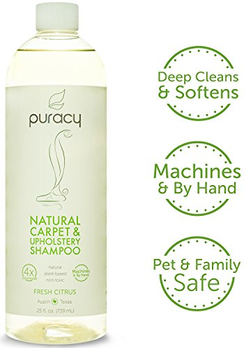puracy-natural-carpet-upholstery-shampoo-eliminates-stains-odors-4x-concentrated-for-machines-by-han