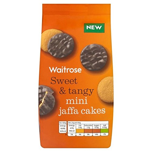 mini-jaffa-cakes-waitrose-125g