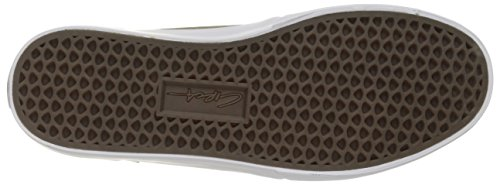 C1RCA Drifter, Unisex Adults