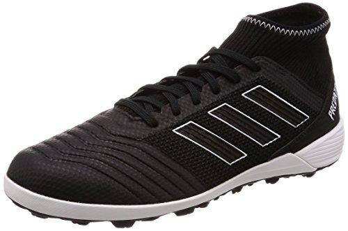 Tf 000 Negro Hombre De 18 Fútbol 3 Adidas Tango negbás Botas Predator Para Ftwbla wOIxHq4qR