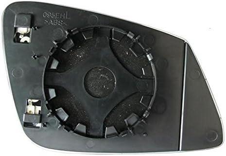 Vitre de r/étroviseur s/érie 1 F20 F21 2012 gauche thermique