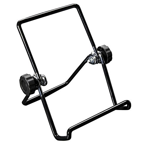 Easall Adjustable Anti scratch Selectable Smartphone product image