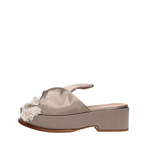 Fawn Slipper da donna 34275 Jeannot ggrwdqx6