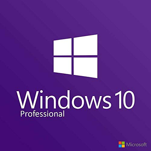 Wínd?ws 10 Professional 32 / 64 bit Product Key & Download Link, License Key Lifetime Activation