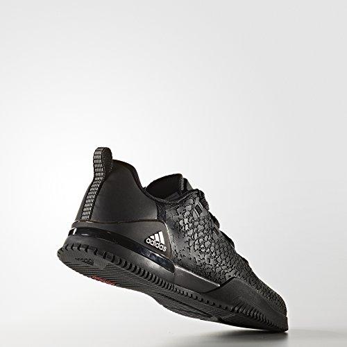 adidas CrazyPower Trainingsschuh Damen