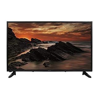 """Seiki 32"""" Cass HD (720p) LED TV (SC-32HS970N)"""
