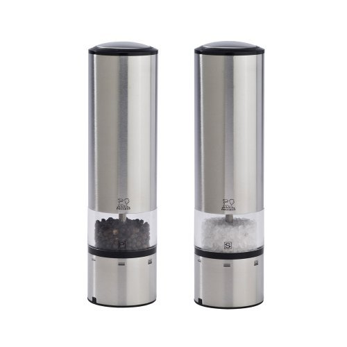 peugeot-elis-sense-uselect-electric-salt-pepper-mill-set-stainless