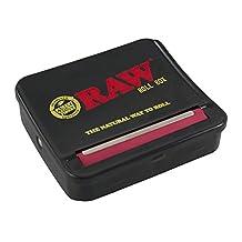 Raw 70mm Premium Automatic Cigarette Rolling Machine