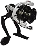 Cheap Quantum Accurist PT Left/Right Handed Spinning Fishing Reel, 8BB, 5.2:1 – AC30PTiA