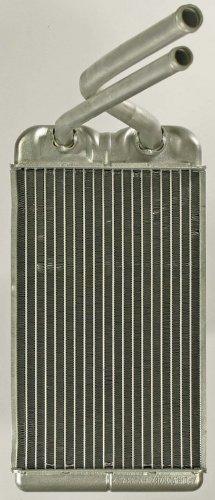 APDI 9010282 HVAC Heater Core