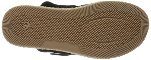 Easy Spirit Black Women's Iris Slipper HHwrPqT