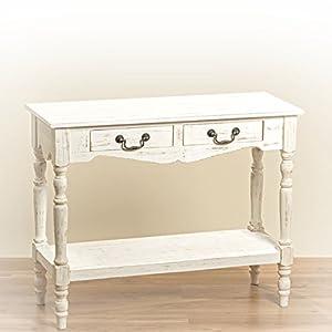 41qTrbmcIXL._SS300_ Beach & Coastal Living Room Furniture