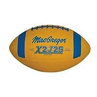MacGregor Junior Size Football - Amarillo