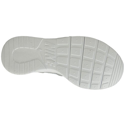 Nike 705489 011 Kaishi (GS) Cool Grtey|37.5