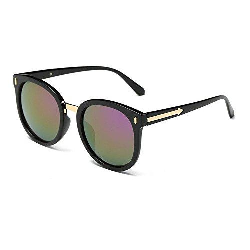 de grosse style Aoligei de femmes vive soleil couleur lunettes wIv8x7q