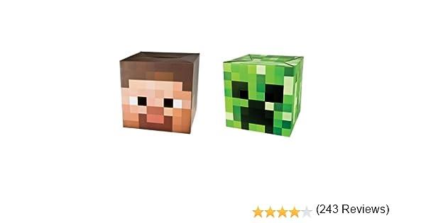 Minecraft 12