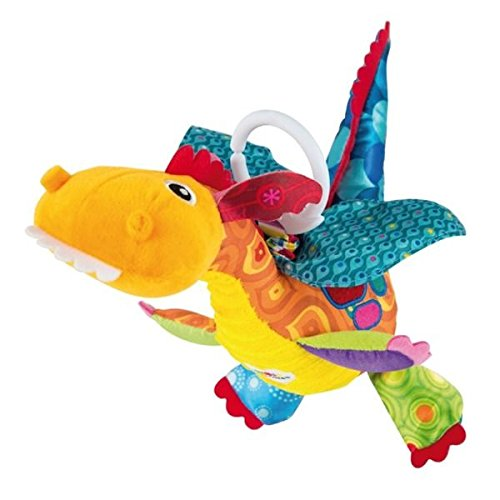Lamaze Play and Grow Flying Flynn