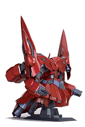 Bandai Hobby 1/144 HGUC Neo Zeong Gundam Unicorn Model Kit