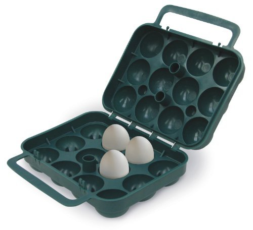 Stansport-Egg-Container-for-Camping-and-Travel