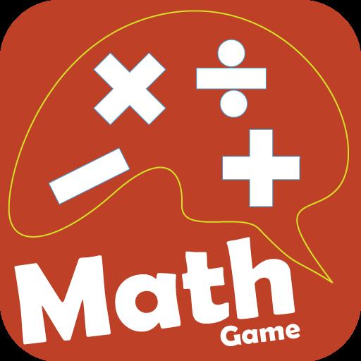 Math Game (Cool Math Fun Games)